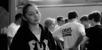 Чемпионка мира по пауэрлифтингу: Детский спорт доступен только богатым