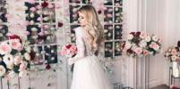 Внук Аллы Пугачёвой устроил свадебную фотосессию со своей возлюбленной