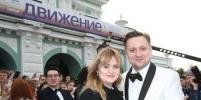 Дочка Никиты Михалкова сорвала бурю оваций на фестивале кинодебютов