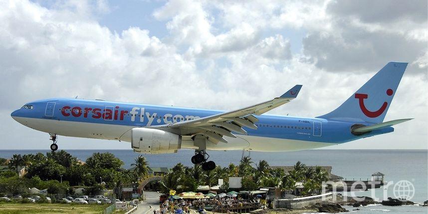 образом, функциональное, самые необычные аэропорты в мире уже