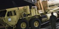 Генштаб: Американские ПРО позволяют нанести внезапный ядерный удар по России