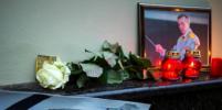 СМИ назвали причину крушения Ту-154 в Чёрном море