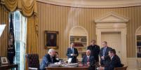 СМИ узнали о скорой встрече Путина и Трампа