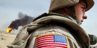 В Афганистане убиты двое американских военных