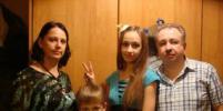 Москвичи поделились перлами своих детей