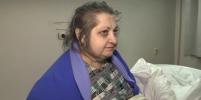 Звезда ток-шоу весом в 300 кг Римма Машитлова умерла в Подмосковье
