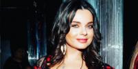 Наташа Королёва стала мамой во второй раз