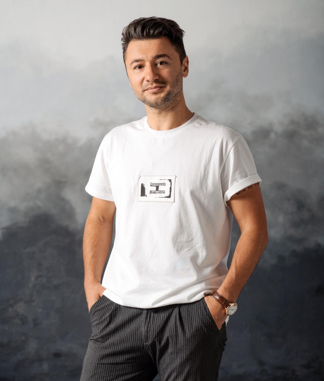 Иван Сорокин, совладелец сети домашних детских садов